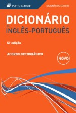 The 10 best resources for achieving fluency in Portuguese
