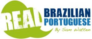 Review Real Brazilian Portuguese Hacking Portuguese