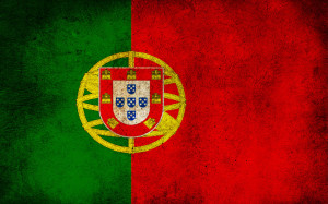 portugal-flag-wallpaper