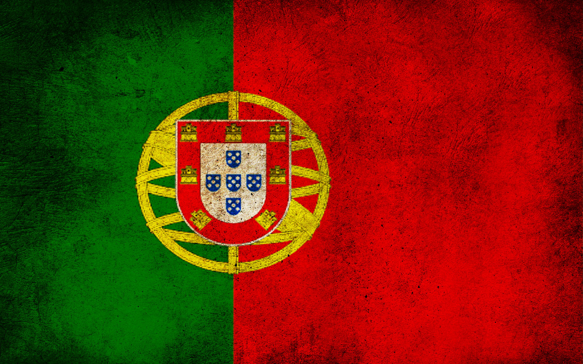 portugal - photo #10